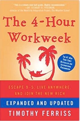 4-Hour Work Week.jpg