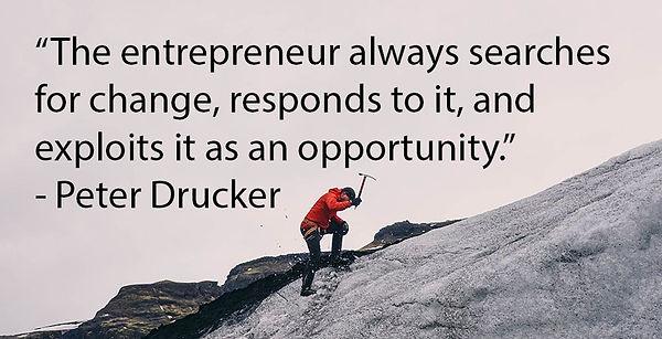The entrepreneur always searches.jpg