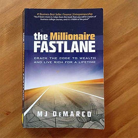 The-Millionaire-Fastlane-by-MJ-DeMarco.j