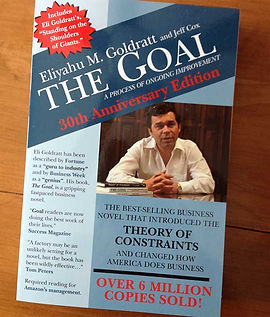 The-Goal-A-Process-of-Ongoing-Improvemen