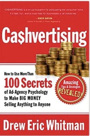 Cashvertising.jpg