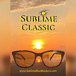 Sublime Classic Sunrise.jpg