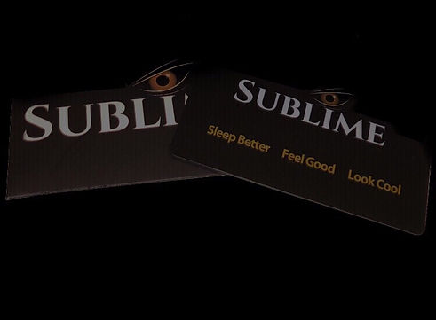 Sublime Card with Envelope 2.jpg