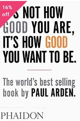 Paul Arden 1.jpg