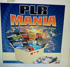 PLR Mania COVER.jpg
