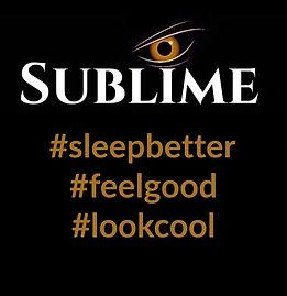 Sublime with 3 hashags Black BG.jpg