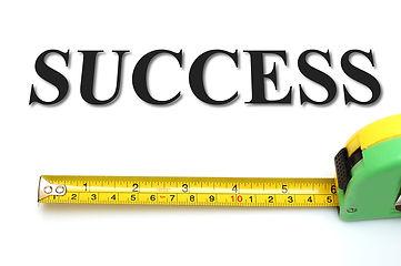 Meassuring Succesws.jpg
