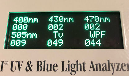 BPI UV & Blue Light Analyzer Output.jpg