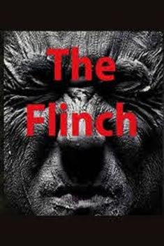 The Flinch.jpeg