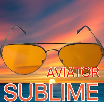 Sublime Aviator Colourful Sky.JPG