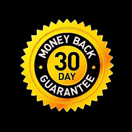 30 Days Money Back Guarantee New 3.jpg