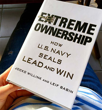 Extreme-Ownership-How-U.S.jpg