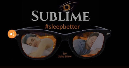 Sublime #sleepbetter.jpg