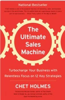 The Ultimate Sales Machine.jpg