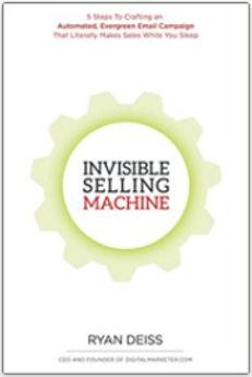 invisible Sellilng Machine.jpg