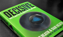 Decisive-How-to-Make-Better-Choices-in-L