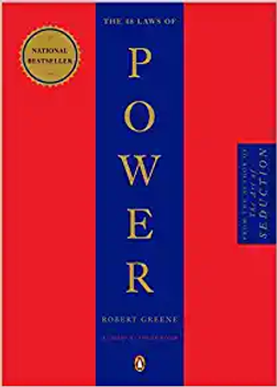 The 48 Laws of Power.webp