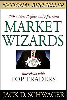 Market Wizards.jpg