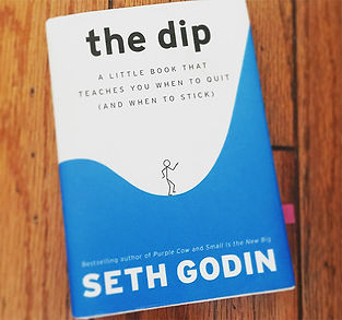 The-Dip-by-Seth-Godin.jpg