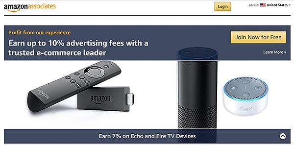 Amazon Associates.png
