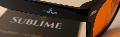 Sublime Wayfarer & Card Close up.jpg