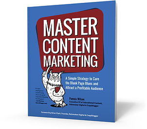 Master-Content-Marketing-A-Simple-Strate