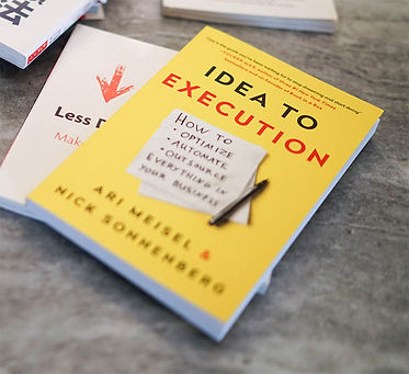 Idea-to-Execution-How-to-Optimize-Automa