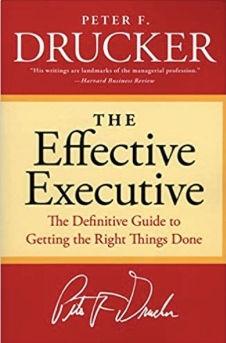 The Effswctivre Executive.jpg