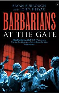 tarbarians At The Gate.jpg