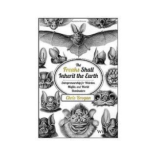 The-Freaks-Shall-Inherit-the-Earth-Chris
