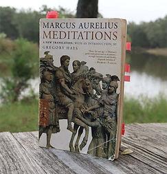 Meditations-by-Marcus-Aurelius.jpg