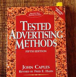 Tested-Advertising-Methods-by-John-Caple