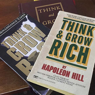 Think-and-Grow-Rich-by-Napoleon-Hill.jpg