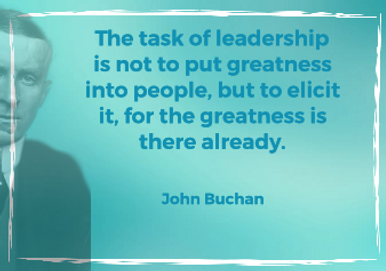 The task of leadership is not.png