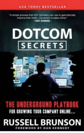 Doycom Secretys.jpg