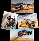 DakarParis.jpg
