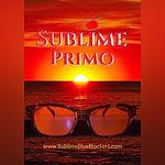 Sublime Primo Sunrise.jpg