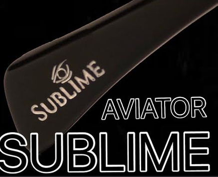 Sublime Aviator Frame.PNG