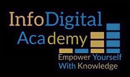 Info Digital Academy - Picture for Socia