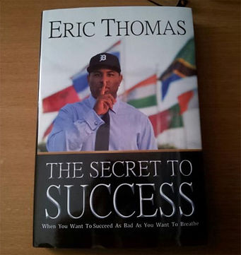The-Secret-to-Success-When-You-Want-to-S