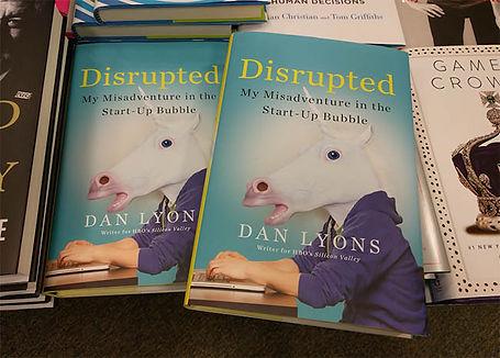 Disrupted-My-Misadventure-in-the-Start-U