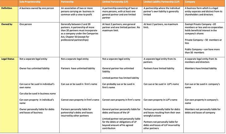 Forms OfBusiness Organisatoons 1.jpg