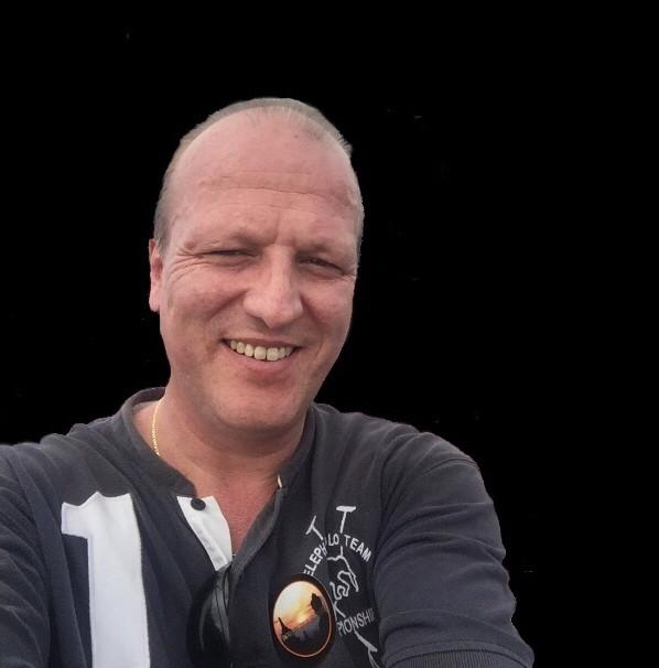 Fred Merapi with Black BG.jpg
