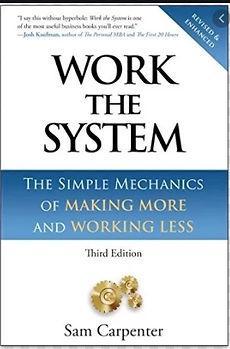 Work The System.jpg