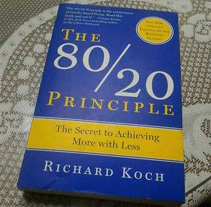 The-80-20-Principle-The-Secret-to-Achiev