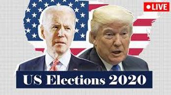 US Elections 2020.jpg