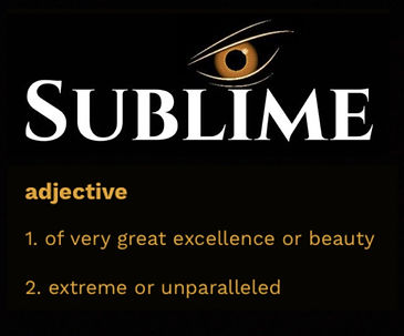 Sublime Adjective.jpg