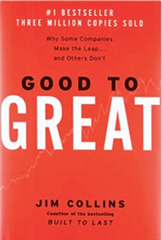 Good To Great by Jim Vollins.jpg