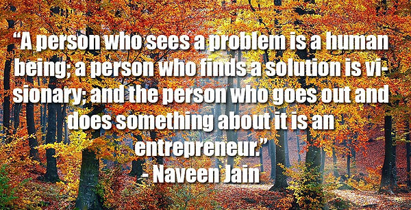 A person who sees a problem.jpg