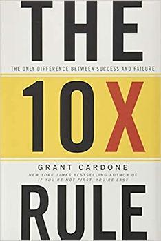 The 10 XRule.jpg